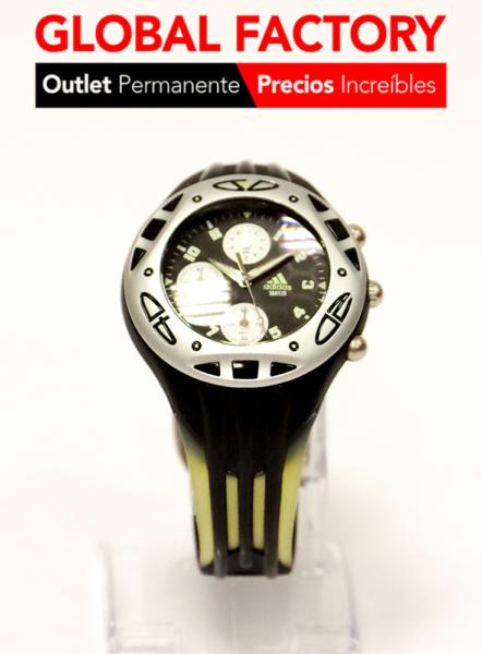 Reloj Hombre Adidas 10-0201
