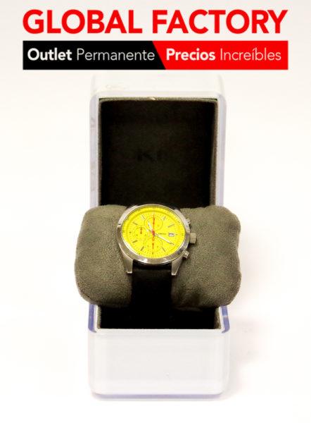 Reloj Mujer DKNY NY-1302