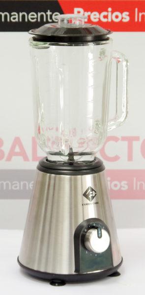 BATIDORA DE VASO FAMILY CARE FCBT0003