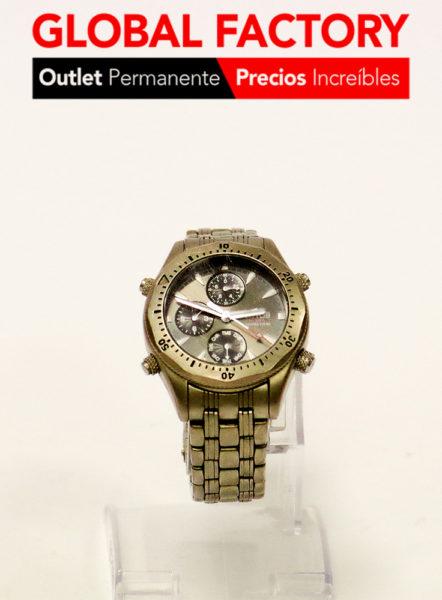 Reloj Hombre Lotus titanium 15183