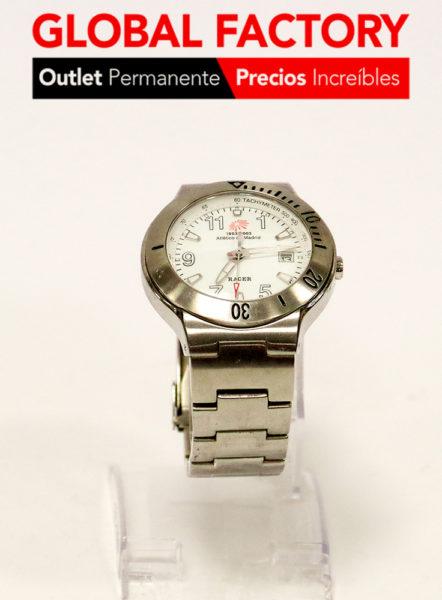 Reloj Hombre Racer 17208