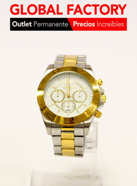 Reloj Hombre Time Force 4451